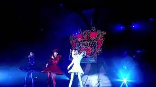 S.H.E - Super Star HD - YouTube.mp4