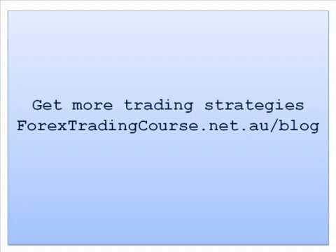 fast-money-forex---learn-forex-trading-australia