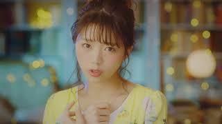 三森すずこ「アレコレ」MV short ver.(4thアルバム「tone.」収録曲)】 三森すずこ 動画 4