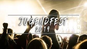 JUGENDFEST 2019 / ÅLESUND, NORWAY // AFTERFILM 01