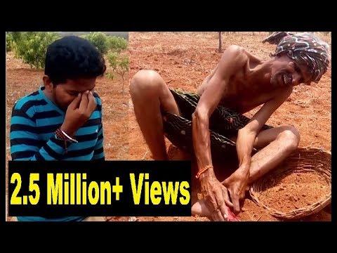 Naannaku Prematho - Every Person Must...
