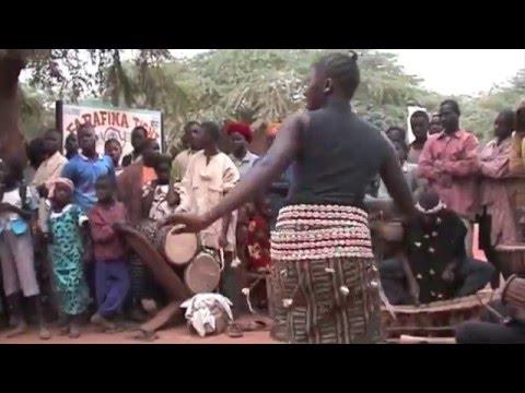 Mali Dance 04
