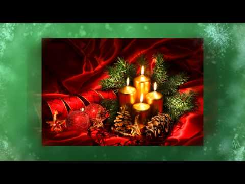 Christmas Songs - Hark the Herald Angels Sing