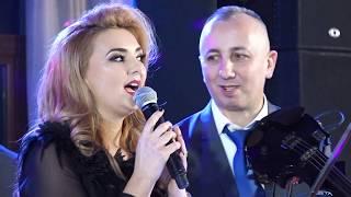 SIMONA COSTIN -(LIVE)-Botez-Patric -Stei-(NOU-2019)