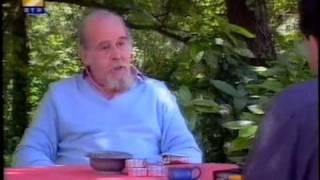 Diálogos com João Bénard da Costa, de Manuel Mozos II
