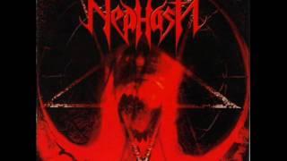 06 Gloomy Words - Nephasth