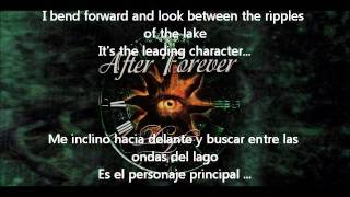 Watch After Forever Estranged video