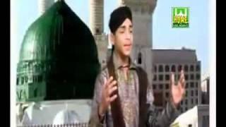 Tu Shah e Khuban Tu Jaan e Jana   Farhan Ali Qadri Exclusive new naat