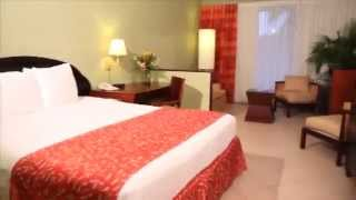 Holiday Inn Resort Montego Bay, Jamaica  - New Official Resort Video 2015