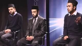 Beacon of Truth: Programme 18 (English)