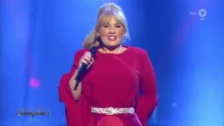 Maite Kelly | Heute Nacht für immer | Schlagerchampions 2019 | Das Erste und ORF