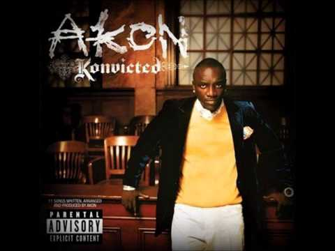 Akon Don T Matter With Lyrics Youtube