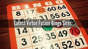 Online casino real money bovada