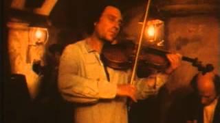 Тріо Маренич - Старий скрипаль