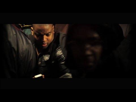 Kareem Manuel - Sin City ft. Christon Gray (@kareemmanuel @christongray @tng_llc @rapzilla)