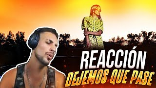 REACCIÓN_MARIA_BECERRA_-_DEJEMOS_QUE_PASE