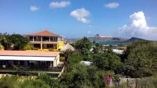 Home Sweet Home Curacao Mini Resort - 2015