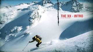 The XX - Intro (Long Version) (Mokrani & Bodin - Beauty Reel 2010)
