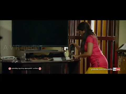 Kamuki Malayalam Film Comedy Status Video