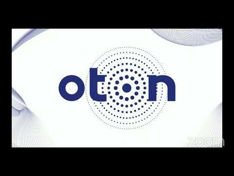 Блокчейн OTON в деталях