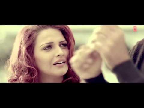 Soch na sake-Romantic Punjabi Song hardy sandhu ft.arijit singh