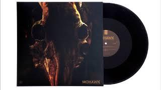 Baixar Wojciech Golczewski - Wentahawi (Mohawk, Original Motion Picture Soundtrack, 2018)
