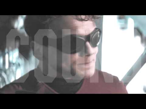 [Star Trek] • Pavel Chekov • Everybody Loves Me