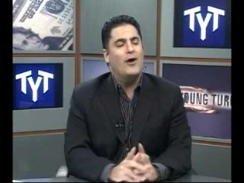 TYT Hour - April 6th, 2010
