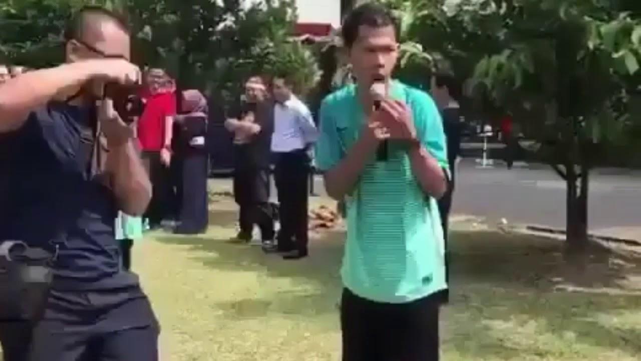 video bokep viral 2020
