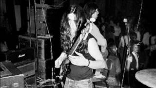 FREYGANG 1986 - 2 Bier 2 Korn