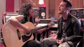 De Regreso (Acústico) Ilona & Patricio Arellano