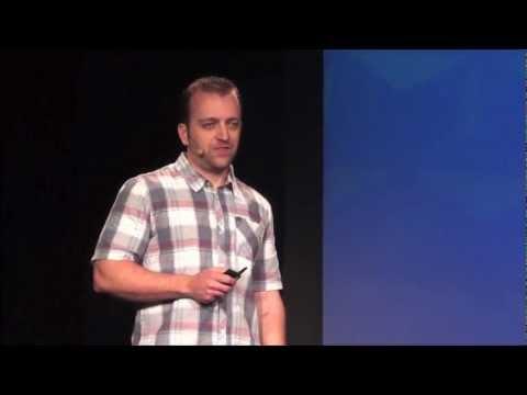 Setting & Achieving Goals - David Ingram