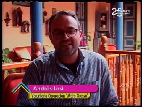 Feria de muebles del centro artístico Don Bosco promueve el trabajo de jóvenes artesanos