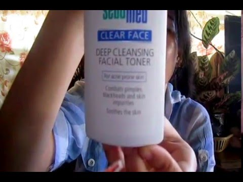 Confirm. All deep cleansing facial toner congratulate, excellent
