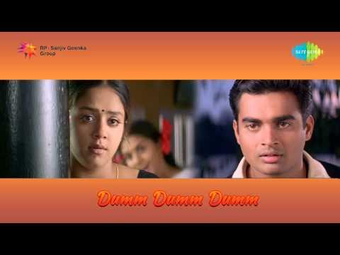Dumm Dumm Dumm | Athan Varuvaga song