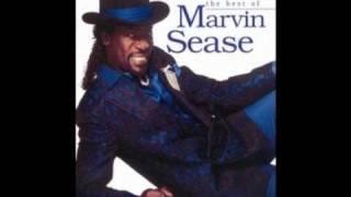 Marvin Sease - Baby, I