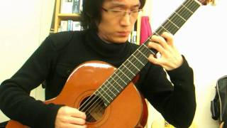 Romance (Yuhki Kuramoto) by Kosh