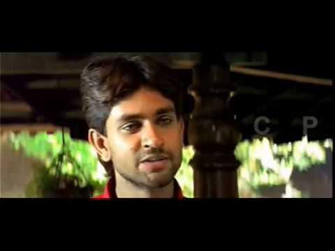 Namkeen Jawani   B Grade Indian Movie