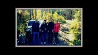 Bike Team Pszczyna, podsumowanie sezonu 2012