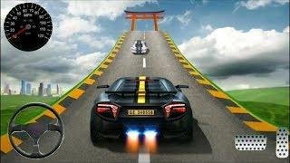 العاب سيارات اطفال - ألعاب السيارات للأطفال الصغار - العاب اطفال سيارات 2020