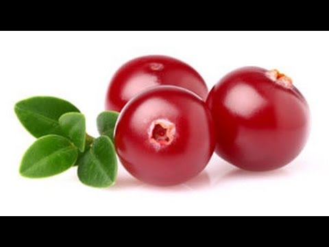 Foods that cleanse the kidneys