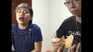 [GC4U] Rời - Trung Quân Idol Cover by Yến Lê ft.Tùng Acoustic
