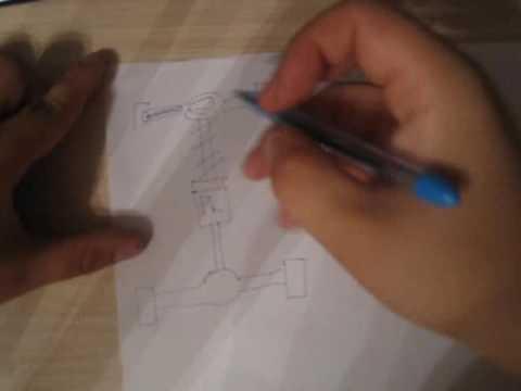 Плюсы и минусы отключения переднего привода на ниве шевроле.