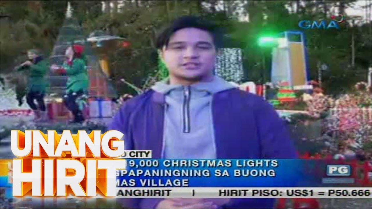 "Banaue – Sagada – Baguio: tzv. ""horská stani-."