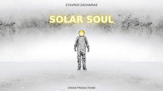 Solar Soul - Epic - Cinematic | Powerful Music