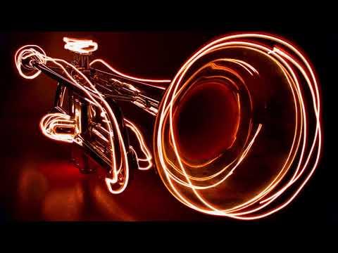 Trumpet Violin Hip Hop Rap Instrumental Beat NEW 2018 🔥 / EYINEYJ Beats
