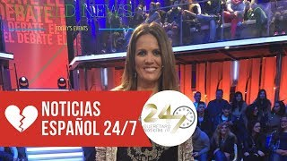 Video El increíble cambio físico de Marta López download MP3, 3GP, MP4, WEBM, AVI, FLV November 2018