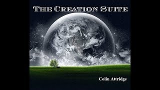 The Creation Suite