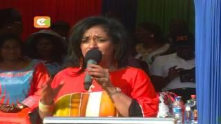 Wagombea wa ODM jijini Nairobi wapanga mikakati