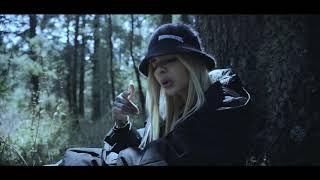 Grecia - Soledad (Video Oficial)